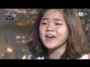 Sungheejin Sung Heejin 기억 속의 먼 그대에게 @ Superstar K5