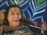 Beginners 14 - Vishuddhi Chakra; English Only; Sahaja Yoga