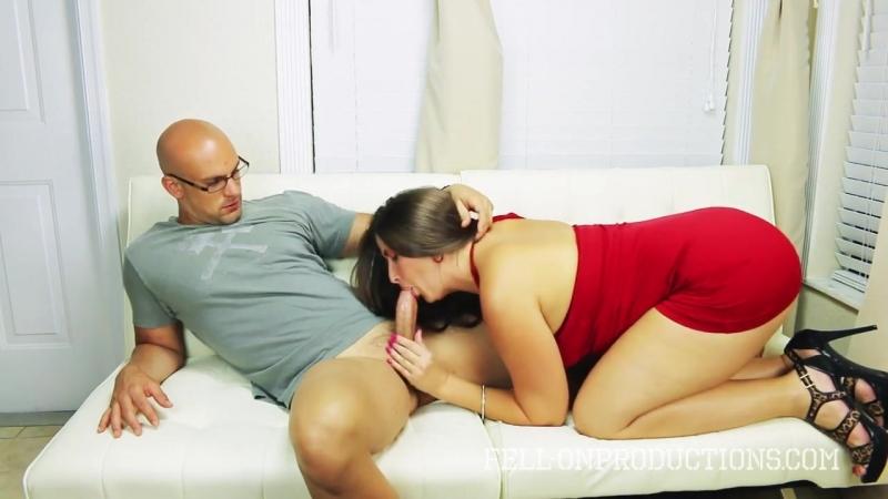 Madisin lee stepmom milf cum homevideo bubble fat ass sex blowjob порно pawg big ass bbw