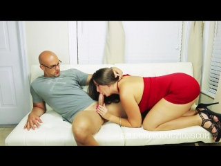 Madisin lee stepmom milf cum homevideo bubble fat ass sex blowjob порно pawg big ass bbw попки