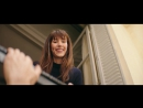 Він і Вона - Офіційний український трейлер - 2017