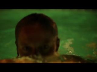 Денис RiDer ft.Тризэ-Фантазии