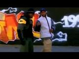 Common Feat. Talib Kweli  Sadat X - 1999