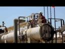 BBC Нефтяная планета Климатические войны 3 3
