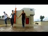 Electro House Music 2016 _ Melbourne Bounce Mix _ Shuffle Dance (Music Video) vk_com_muzloxxx