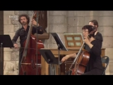 82, 170 J. S. Bach - BWV 82 Ich habe genug 170 Vergn