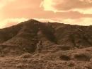 В поисках затерянных миров - Секреты пустыни Гоби