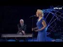 Daugaviņa - Martiņš Brauns un Anmary (Latvijas Radio 2 - 20 gadu jubilejas koncerts)