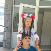 Людмила Кохан
