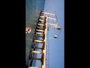 Адлер.пляж Огонёк 2017