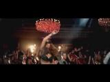 Дженнифер Лопес  Jennifer Lopez - On The Floor ft. Pitbull КЛИП  MTV Europe Music Award в номинация Лучшая песня