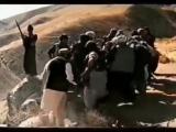 КЛАССНЫЙ ФИЛЬМ! СУПЕРСКИЙ РУССКИЙ БОЕВИК - Афганец Русские боевики, Русские фильмы смотреть скачать бесплатно