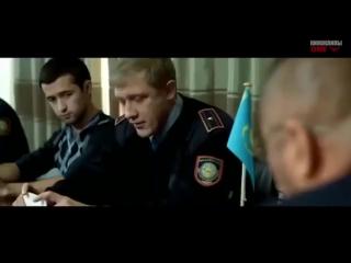 18+ ЗАПРЕЩЕНО К ПОКАЗУ на ТВ! криминал боевик комедия ЛАВЭ смотреть онлайн
