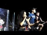 Концерт группы Слот в Йошкар-Оле 4