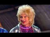 «Уральские пельмени»: новое шоу