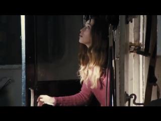 «Бойтесь ходячих мертвецов» - удаленная сцена 2 сезона