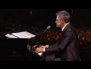 David Foster- 'When A Man Loves A Woman-It's A Mans World' (Seal-Michael Bolton)_Full-HD.mp4