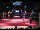 3. Kengo Mashimo - Yuma vs. TAKA Michinoku - YONE Michinoku (Kaori Yoneyama) (KAIENTAI Dojo)