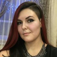 Елена Тылина