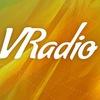VRadio.su - Слушать радио онлайн