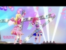 Aikatsu! Season 2 (KOR) - friend (2WingS)