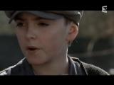 268a. Moi, Louis, enfant de la mine (2007) Francie (No kids porn!)