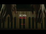 BORN MUSIC