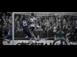 Nemanja Matic vs Tottenham Hotspur