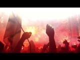 Sebastian Ingrosso &amp Tommy Trash - Reload Tomorrowland 2017