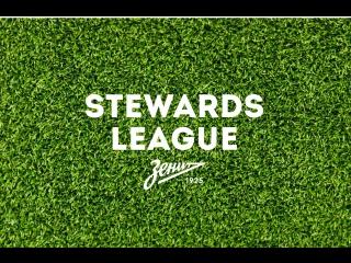 Stewards TV