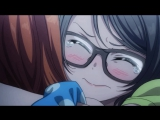 AMV | Love Live Sunshine | Aqours | Takami Chika You Watanabe Sakurauchi Riko