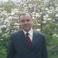 Дмитрий Колесник