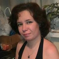 Аватар Евгении Исаенковой