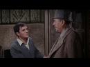 КОЛЛЕКЦИОНЕР (1965) - триллер, драма, экранизация. Уильям Уайлер