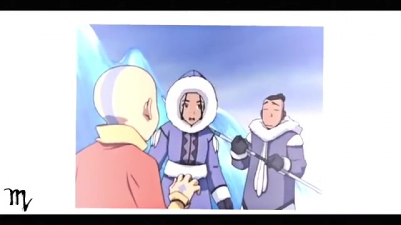 Casm vines аватар легенда об аанге/ Avatar: The Last Airbender