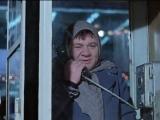 Джентльмены удачи (1971) Супер Фильм 8,5/10