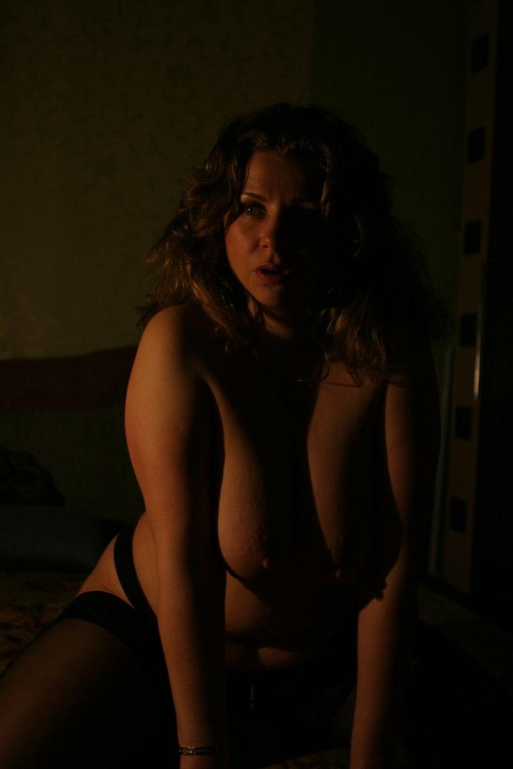 Порно ролики знакомство с зрелыми женщинами на улице и секс, бразерс порно на тел короткие