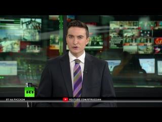 Смена курса или пустые слова_ Турция возобновила операцию в Сирии, чтобы свергнуть Асада
