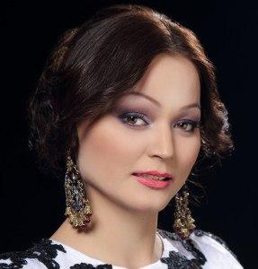 Ләззат Байырбекова - Келінжан (2016)