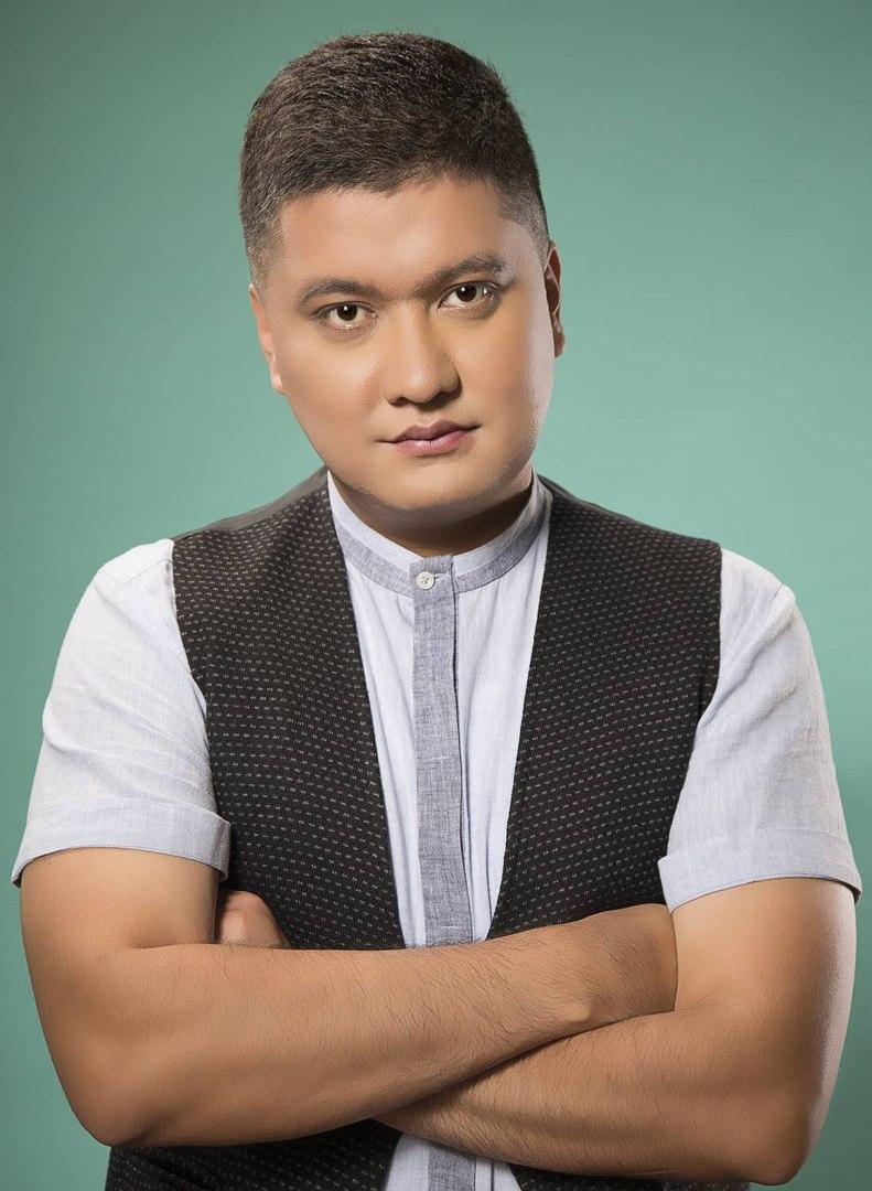 Алтынбек Тәшімбетов - Жан сырым (2016)