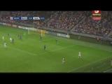 61 CL-2017/2018 BATE Borisov - Slavia Praha 2:1 (02.08.2017) FULL