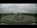 ДТП Трасса М5 748 км г.Пенза - группа АВТОХАМ ПЕНЗА