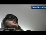 Молодёжная группа из Волгодонска встала на пути беззакония