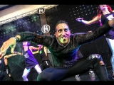 Macumba Masterclass Show a ItsConvenction 2017 with Max Imperoli