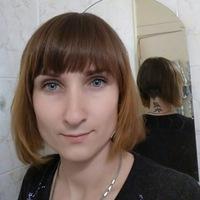 Танюшка Донец