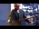 The Cure The Last Day Of Summer Madison Square Garden NYC NY 2016 06 20 HD10