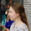 Vera Kudryachova
