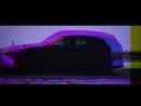 2Pac - Holler If Ya Hear Me Tupac Thug Theory Remix ⁄ BMW X5M F85 Showtime