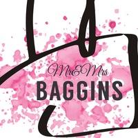 baggins_sumki