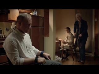 Серьезная ошибка / Две ошибки / Two Wrongs 2015 трейлер
